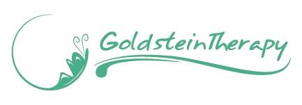 Goldstein Therapy Logo